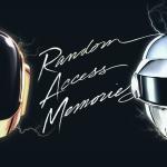 Sentenze sui Daft Punk 11