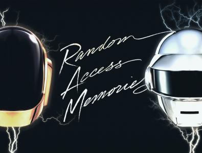 Sentenze sui Daft Punk 12