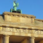 Berlino in 24 ore 8