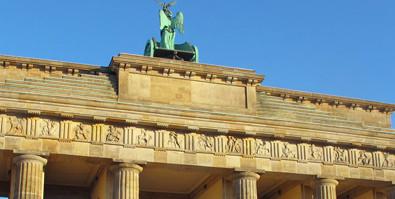 Berlino in 24 ore 9