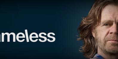 Shameless: una serie TV che dovreste vedere 8