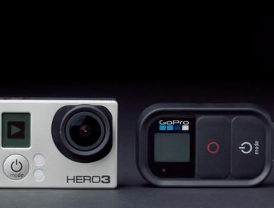 Io e la GoPro (finalmente) 17