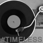 #Timeless N.3 1
