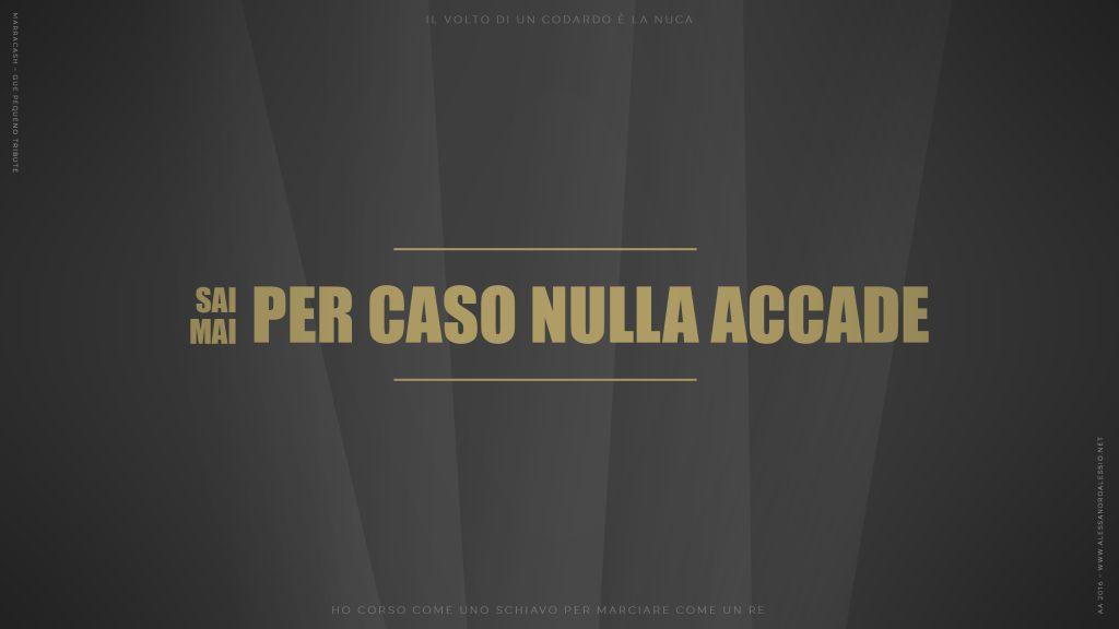 Wallpaper_NullaAccade