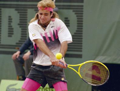 Open - Andre Agassi: la mia recensione 21