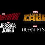 Le 5 cose che potresti voler sapere degli eroi Marvel su Netflix 10