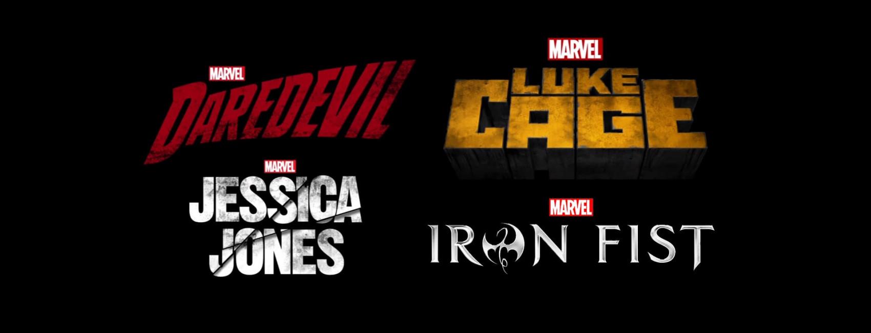 Le 5 cose che potresti voler sapere degli eroi Marvel su Netflix 1