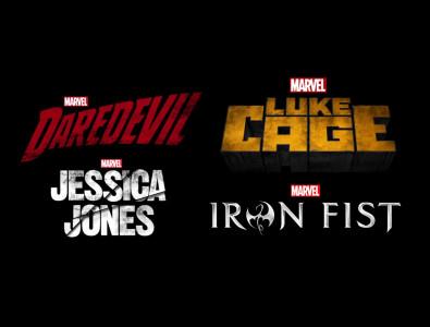 Le 5 cose che potresti voler sapere degli eroi Marvel su Netflix 23