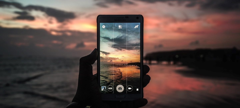I software gratuiti che utilizzo per la gestione delle immagini sui siti web 1