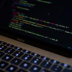 Comandi Linux utili per Sviluppatori Web che si ritrovano a fare i sistemisti 13