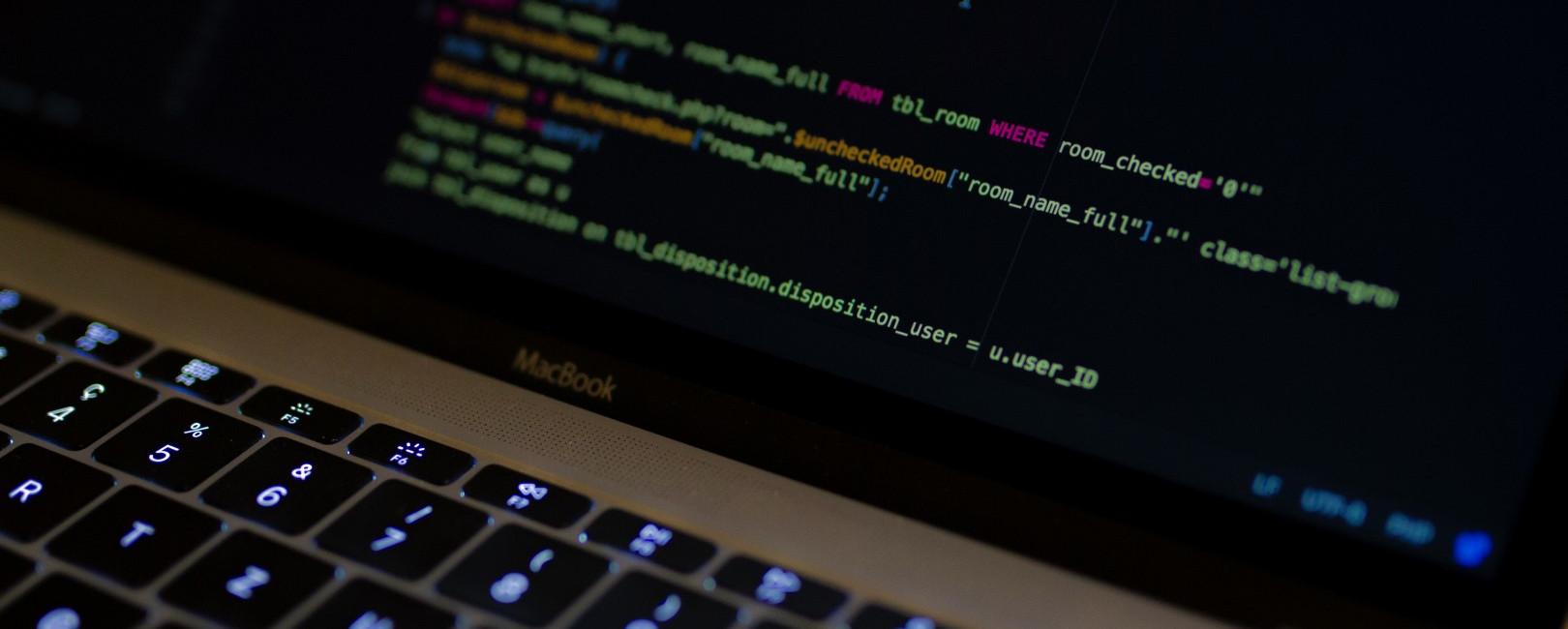 Comandi Linux utili per Sviluppatori Web che si ritrovano a fare i sistemisti 1