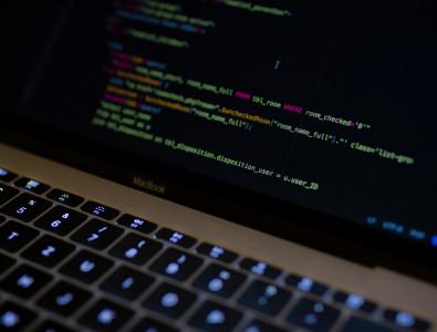 Comandi Linux utili per Sviluppatori Web che si ritrovano a fare i sistemisti 20