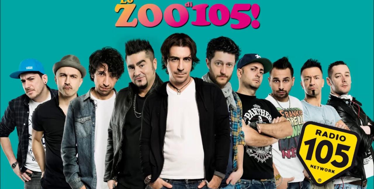 repliche zoo 105