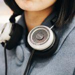 Il potere degli audiolibri sulla vita del Freelance 1