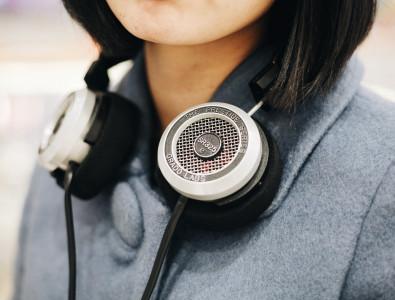 Il potere degli audiolibri sulla vita del Freelance 2