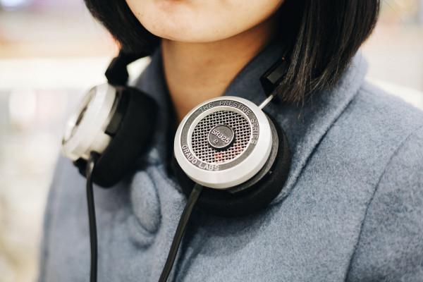 Il potere degli audiolibri sulla vita del Freelance 8