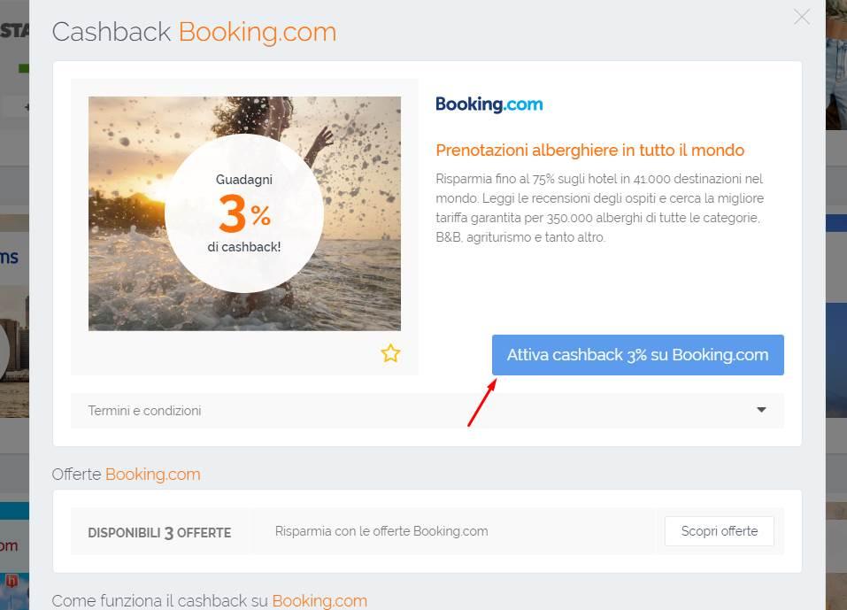 Guadagnare online viaggiando 2