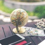 Guadagnare online viaggiando 4