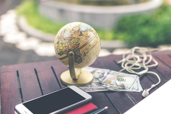 Guadagnare online viaggiando 6