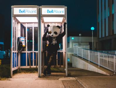 La mia intervista sul portale Rolling Pandas 7