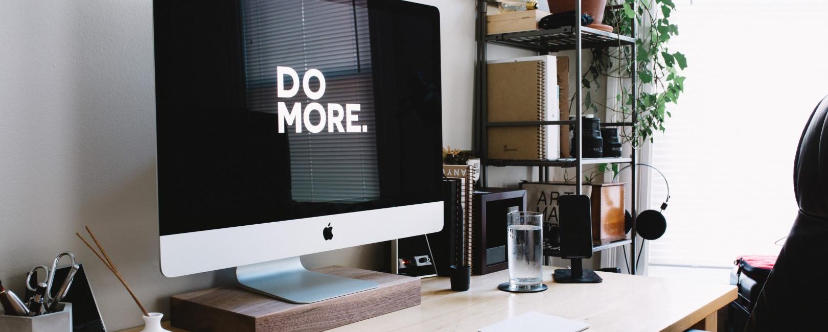 Scrivere un articolo per il blog: consigli e modus operandi 1