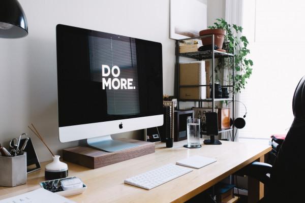 Scrivere un articolo per il blog: consigli e modus operandi 2