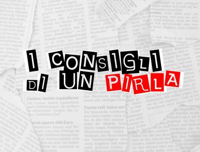 I Consigli di un Pirla: il podcast per freelance 2